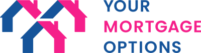 Your Mortgage Options