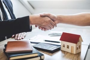 Mortgage Broker Runcorn