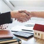 Mortgage Broker Dove Holes
